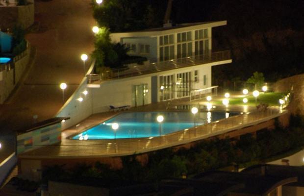 фотографии Permary Villa изображение №60