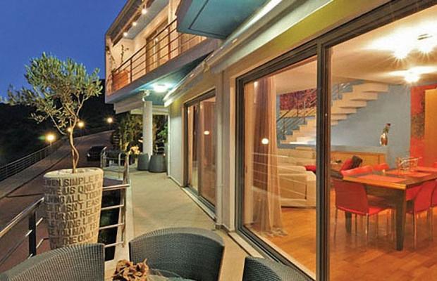 фото Permary Villa изображение №42