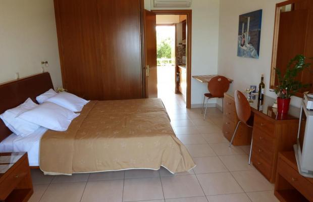 фотографии Sitia Bay Hotel изображение №40