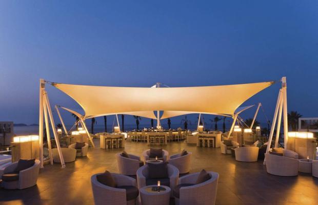 фото отеля Paloma Pasha Resort изображение №5