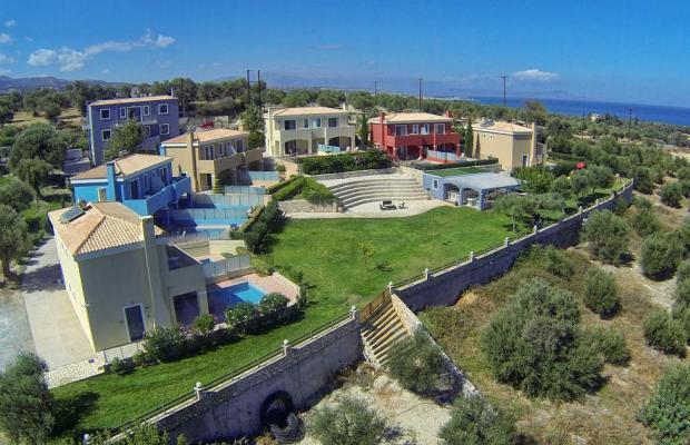 фото Carme Villas изображение №2