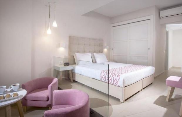 фото отеля Petra Beach Apartments изображение №21