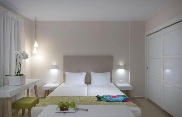 фото отеля Petra Beach Apartments изображение №9
