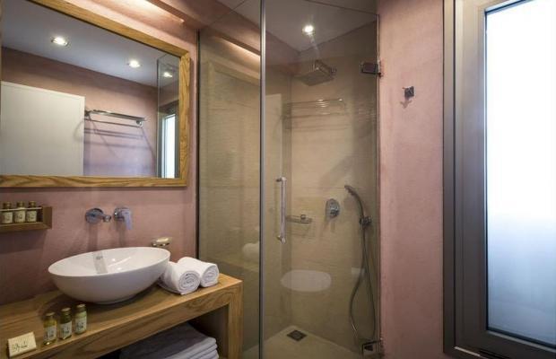 фотографии Petra Beach Apartments изображение №8