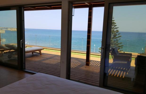 фото Petra Beach Apartments изображение №2