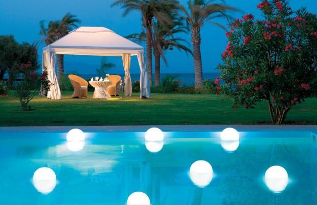 фото отеля Grecotel Kos Imperial Thalasso изображение №17