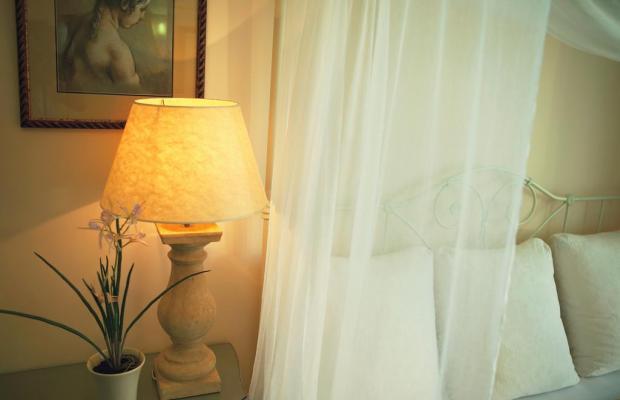 фотографии отеля Grecotel Kos Imperial Thalasso изображение №11