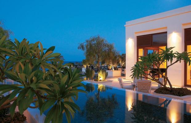 фото отеля Grecotel Kos Imperial Thalasso изображение №9