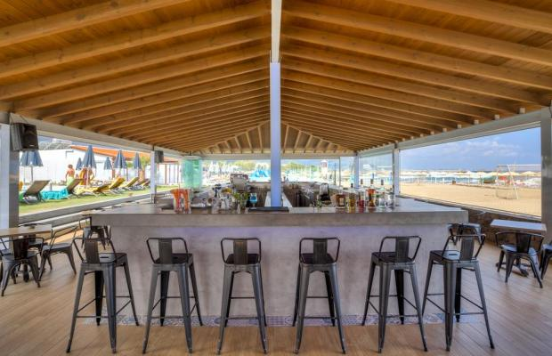 фотографии Carolina Mare Hotel (ex. Phaedra Beach Hotel) изображение №28