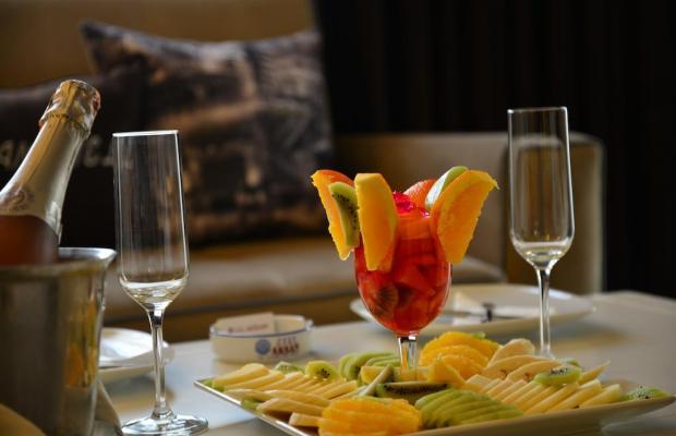 фото отеля Aksan изображение №57