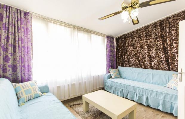 фотографии отеля Istanblue (ех. Ali baba Suite) изображение №15