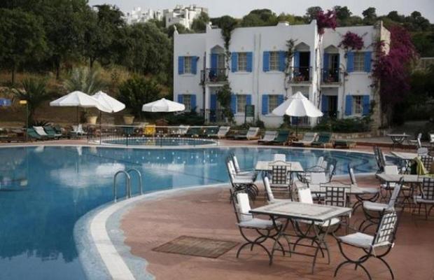 фото отеля Myndos Resort (ex. L'ambiance Resort) изображение №1