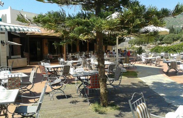 фотографии Myndos Resort (ex. L'ambiance Resort) изображение №8