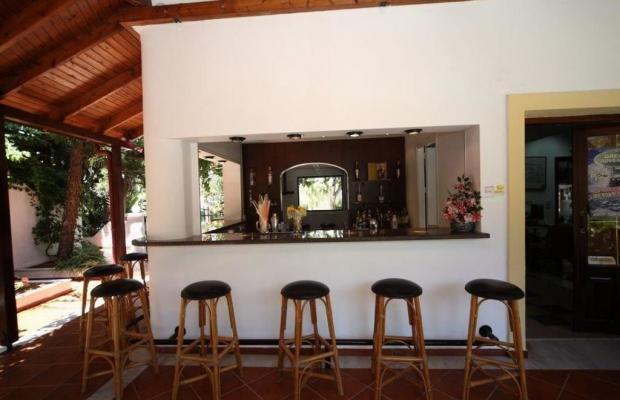 фотографии отеля Rena Apartments изображение №27