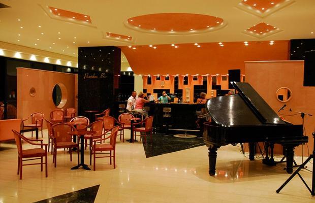 фотографии отеля Royal Belvedere изображение №11