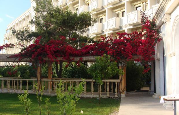 фото Cesars Temple De Luxe Hotel (ех. Cesars Temple Golf & Tennis Academy) изображение №38