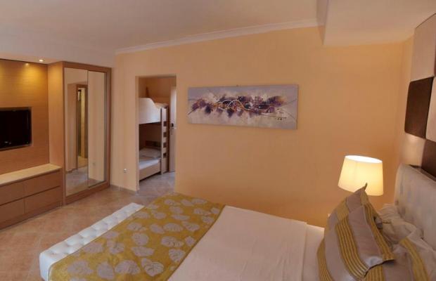 фото Cesars Temple De Luxe Hotel (ех. Cesars Temple Golf & Tennis Academy) изображение №18