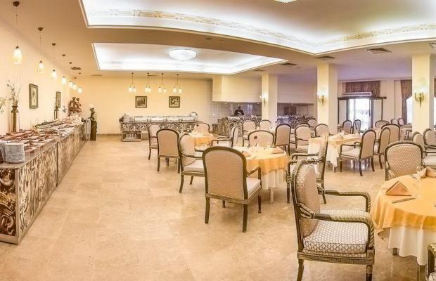 фотографии отеля Cesars Temple De Luxe Hotel (ех. Cesars Temple Golf & Tennis Academy) изображение №3