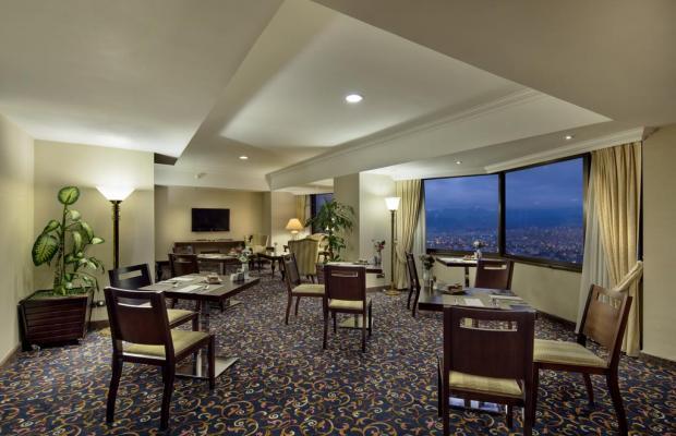 фото Hilton Izmir изображение №34