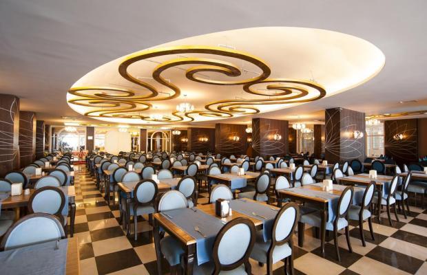 фото Concordia Celes Hotel (ex. Celes Beach Resort) изображение №10