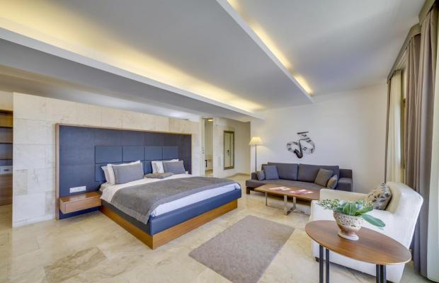 фотографии отеля Manastir Hotel & Suites изображение №35