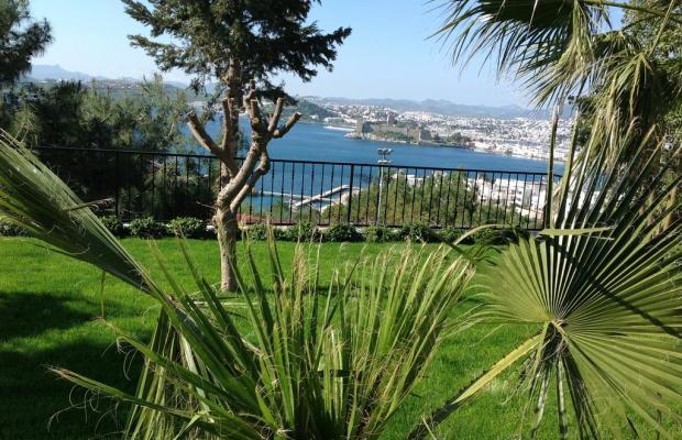 фотографии Manastir Hotel & Suites изображение №20