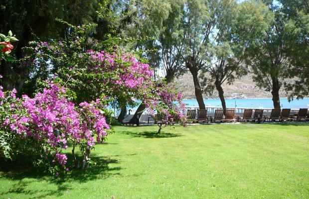 фото отеля Medis изображение №13