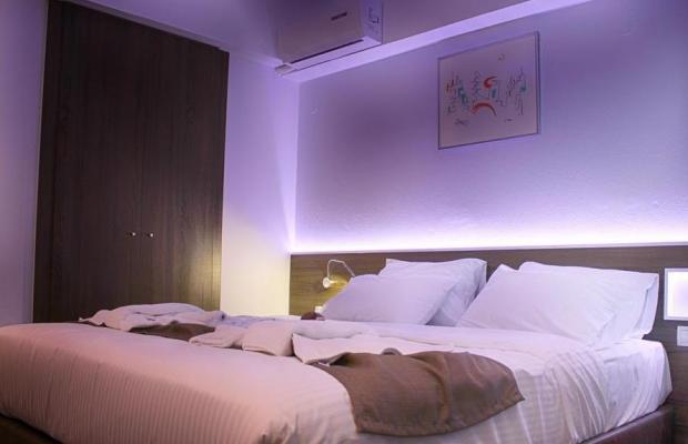 фотографии отеля Kahlua Boutique Hotel изображение №55