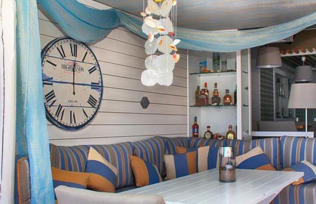 фото отеля Kahlua Boutique Hotel изображение №49