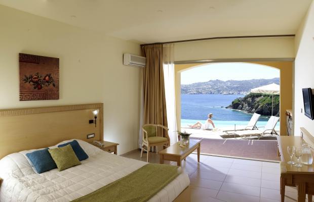 фото отеля Sea Side Resort & Spa изображение №21