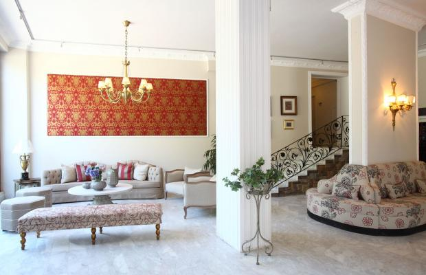 фото Mio Bianco Resort изображение №54