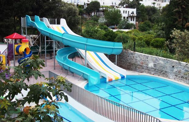 фотографии Mio Bianco Resort изображение №52