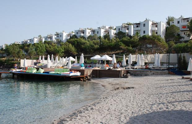 фото Mio Bianco Resort изображение №30
