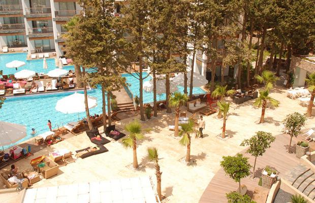 фото Mio Bianco Resort изображение №26