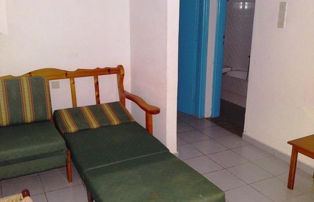 фото отеля Eden Beach Apartments изображение №17