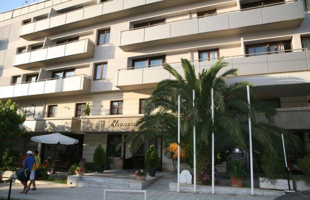 фото отеля Eleonora Hotel Apartment изображение №1