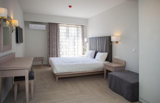 фото Eleonora Hotel Apartment изображение №10