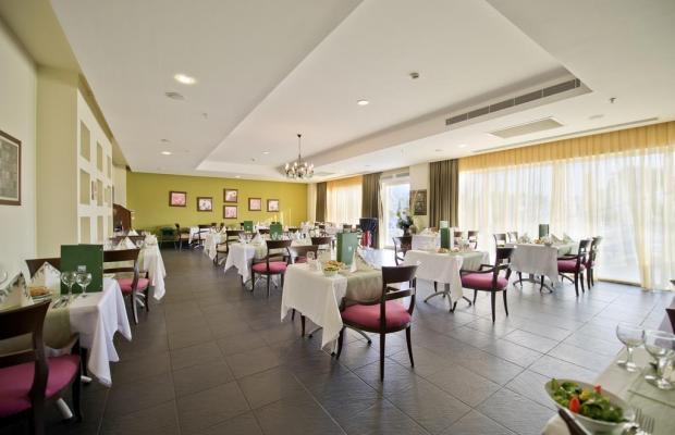 фото Sealife Buket Resort & Beach (ex. Aska Buket Resort & Spa; Aska Club N Resort & Spa) изображение №30