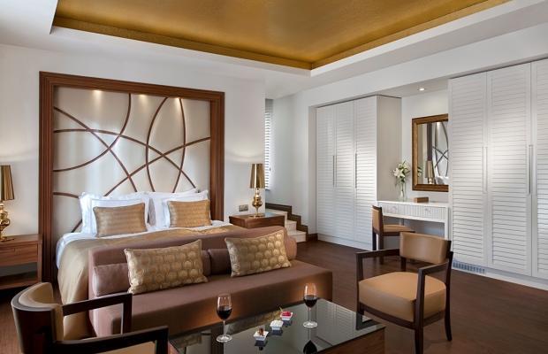 фото отеля Akka Residence изображение №21