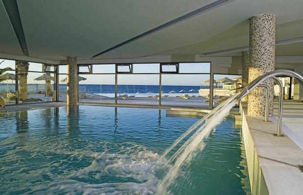 фото Aktia Lounge & Spa (ex. Sentido Anthousa Resort) изображение №26