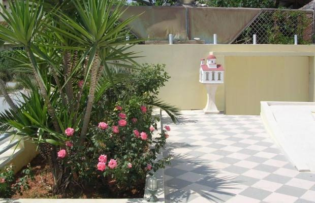 фото Eleni Palace изображение №22