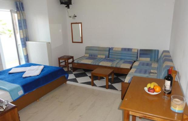 фото отеля Eleni Palace изображение №13