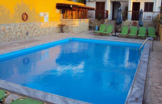 фото отеля Elgoni Apartments изображение №1