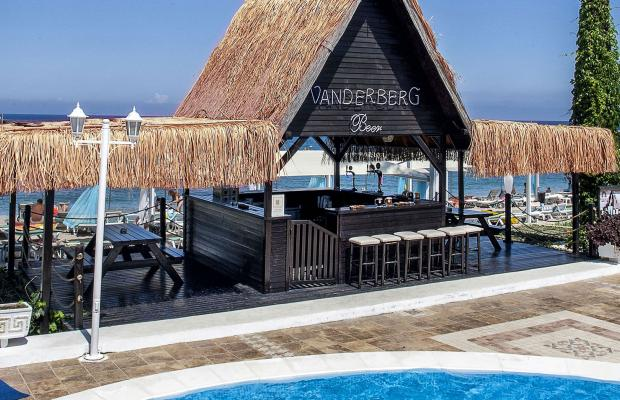 фотографии отеля Amara Club Marine Nature (ex. Club Aquamarine) изображение №11