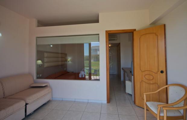 фото отеля Zorbas Beach изображение №17