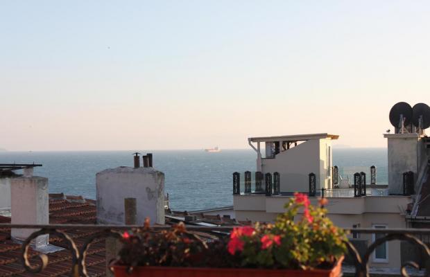 фото отеля The Sultans Royal изображение №9