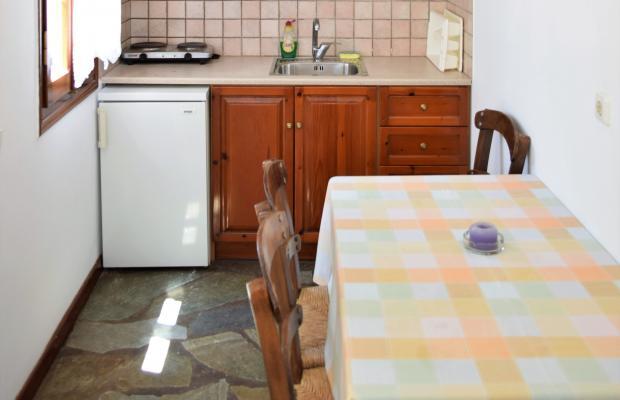 фотографии Grandes Apartments изображение №24