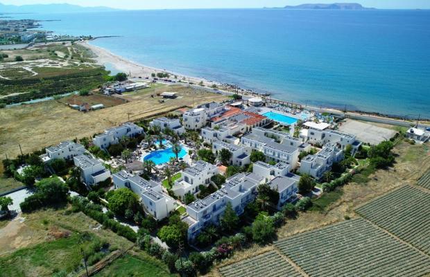 фото отеля Europa Beach изображение №1