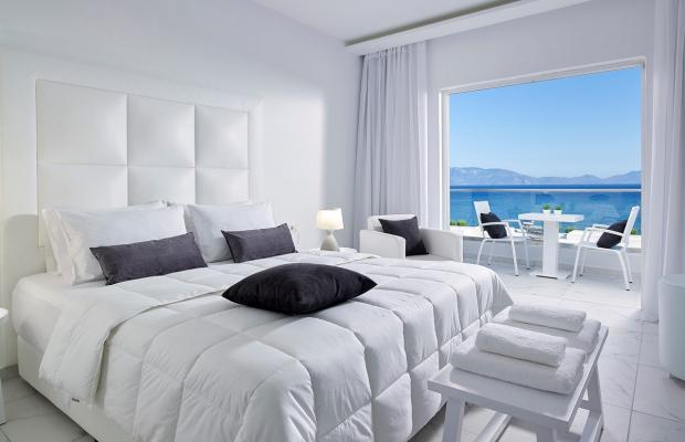 фото Dimitra Beach Resort изображение №86
