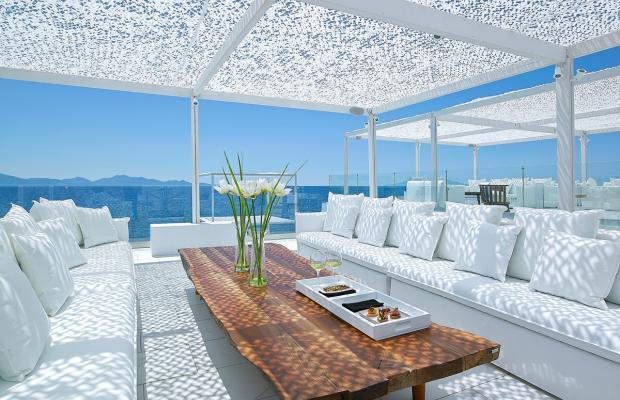 фото Dimitra Beach Resort изображение №66